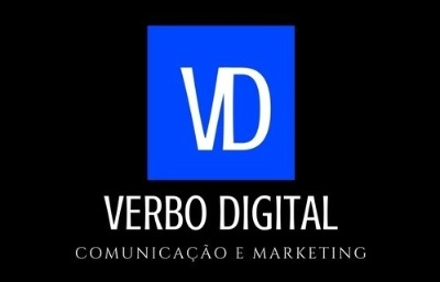 Verbo Digital Boa Vista RR